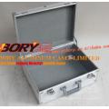 Master Hand Tool Box