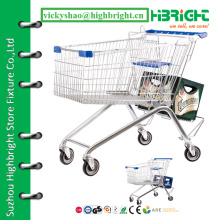 best free use shopping cart,best online shopping cart,buy shopping cart