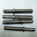 free sample stainless steel valve stem key
