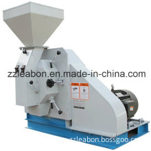 Pelletizer Machine for Animal Feeds