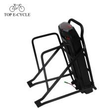 Fahrrad-Elektrosatz E-Bike-Umbausatz Fahrrad-Motorbausatz