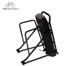 kit de bicicleta eléctrica kit de conversión de bicicleta eléctrica kit de motor de bicicleta