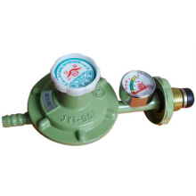 Reducing Valve&Pressure Reducing Valve