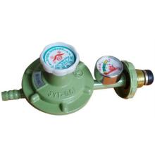 Сокращение клапан & редукционный клапан