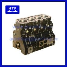 4TNV94 4TNV98 Bloque de cilindros del motor para Yanmar