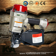 Cn70 Pneumatic Wire Collated Air Tool