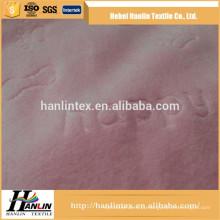 Toalha de microfibra de secagem rápida para secagem de vidro
