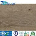 Healthy Waterproof Vinyl Plank Flooring Manufacturer
