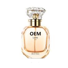 Nice Designer Women Perfume Nice Fragrance Cosmetics Essential Oil