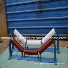 Supply Good Quality Carrier Roller