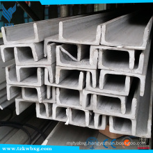 Special stainless steel construction channel bar high quality                                                                                         Most Popular