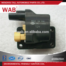 Guaranteed B6S7-18-100 ignition coil pack FOR MAZDA rx8