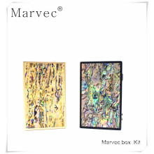 Marvec 218W box mod electronic cigarette