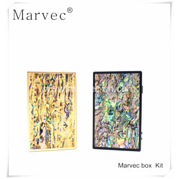 Marvec 218 box electronics starter kit for adults