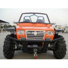 2011 Jeep modèle style 800cc dune buggy avec EPA des é.-u. market(LZG800E)