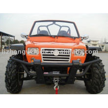 2011 Model Jeep style 800cc dune buggy with EPA for USA market(LZG800E)