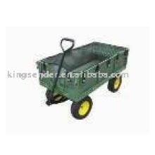 Carro de herramientas (TC1840P)