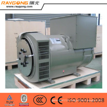 TFW series stamford alternator ac three phase brushless generator