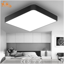 New Supper Indoor LED Ceiling Light with Microwave Sensor