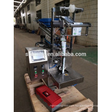 Automatic Screws Accessories Packaging Machine