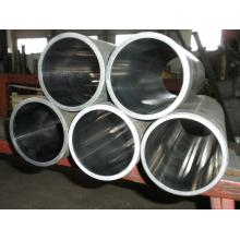 E355 honed steel tube