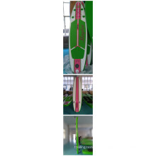 Taller Venta caliente Sup Inflable Stand Up Paddle Boards