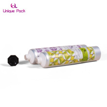 20 ml 30 ml flip top Hot Sale Customized ABL Toothpaste Packaging Tube