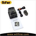 12MP 1080 HD 3.0C Wholesale night vision hunting trail camera