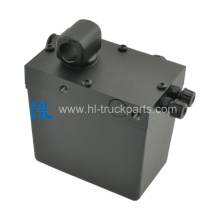 Hydraulic pump for Volvo Truck Parts