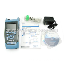 Optical Power Meter light source,fiber optical light source power meter,EXFO AXS-100 SM Handheld OTDR price 1310/1550nm, 29/28dB