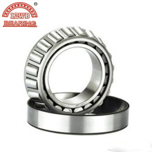 Inch Size Taper Roller Bearings (32201)