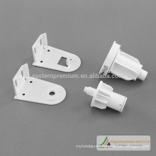 Roller blinds component 38mm clutch mechanism China best sell