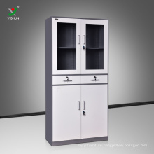Metal file cabinet office furniture metal storage cabinet