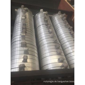Hochwertige 1050 3003 Aluminium Circle DC und Cc Qualität für Kochgeschirr