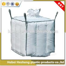 Professional UV FIBC Jumbo bags pp woven bulk bag PP Woven big bags super sack