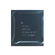 IC WIFI Module Chip SMD  ROHS  HI1101