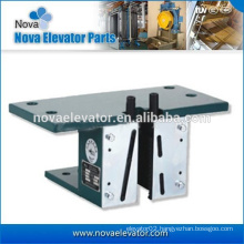elevator parts/instantaneous safety gear/Elevator Progressive clamp
