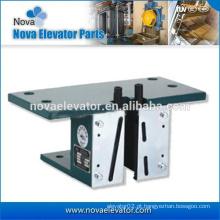 Peças sobressalentes para equipamento de segurança / Dispositivo de segurança para elevador