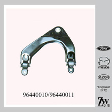Chevrolet Epica Accessories 96440010 96440011 Control Arm