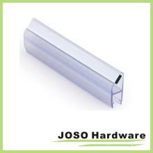 Sellos de PVC de calidad superior Dg103