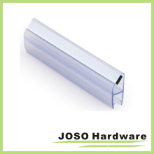 Премиум-качество ПВХ-уплотнений Dg103