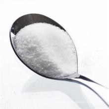 on sale high quality  Rubber Antioxidant BHT Butylated Hydroxytoluene