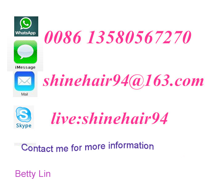 contact information 2