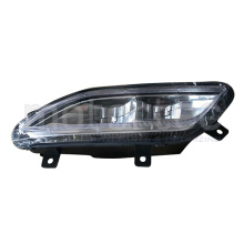 China Bus Parts, Fog Lamp for BYD Bus