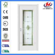 *JHK-G01 Fiberglass French Doors Prices Fiberglass French Doors Fiberglass Doors For Sale