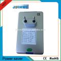 Inicio Ionizer purificador de aire ambientador con ahorro de electricidad