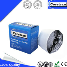 Highly Irregular Surfaces Fittings Electrical Insulation Tape