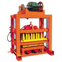 Nouvelle machine de fabrication de briques creuses à vendre