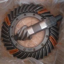 SDLG LG956L Rear Spirial Bevel Gear 21909003501