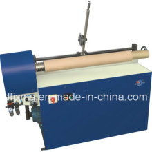 Tube Cutter Slitting Machine for Paper Processing Machinery